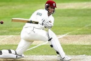 cricket training bloemendaal haarlem