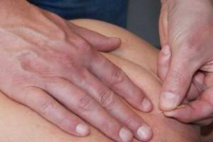 fysio therapie bloemendaal overveen